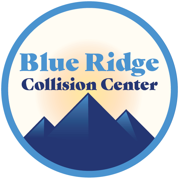 Blue Ridge Collision Center